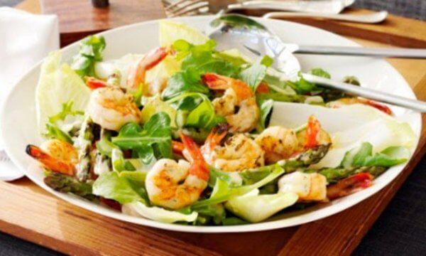 ăn sung có béo không, ăn sung có giảm cân không, ăn sung có giảm cân, ăn quả sung có giảm cân không, cách ăn sung để giảm cân, ăn sung muối có giảm cân không, ăn sung muối giảm cân, ăn quả sung có béo không