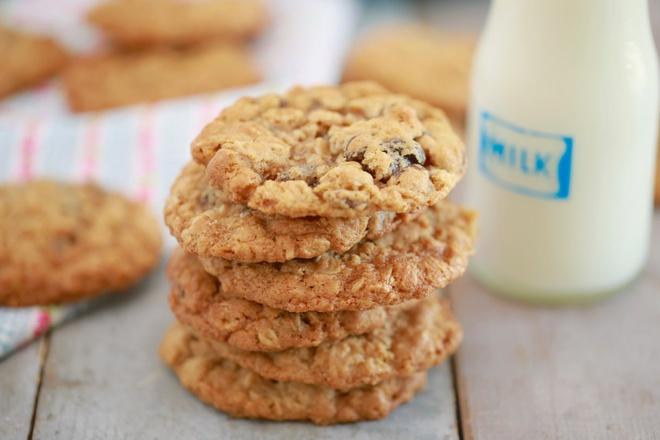 pancake chuối giảm cân, pancake yến mạch giảm cân, ăn das giảm cân, ăn oatmeal giảm cân, ăn pancake có mập không, bánh pancake giảm cân, làm bánh pancake giảm cân, cách làm bánh pancake giảm cân, cách làm pancake giảm cân