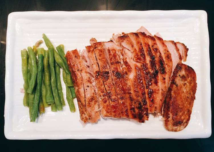 các món cá giảm cân, các món cá hồi giảm cân, các món cá giúp giảm cân, các món cá hấp giảm cân, các món cá ngừ giảm cân