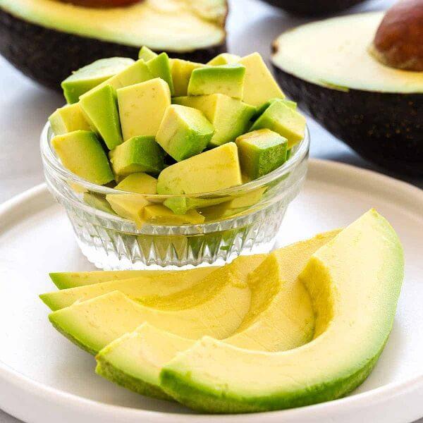 các loại trái cây keto, trái cây được ăn khi keto, những trái cây ăn keto, keto ăn trái cây gì, keto nên ăn trái cây gì, trái cây keto, trái cây dành cho keto