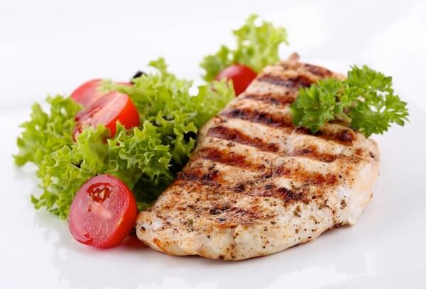 cách ăn nhiều mà vẫn giảm cân, ăn nhiều vẫn giảm cân, ăn nhiều mà vẫn giảm cân, ăn nhiều nhưng vẫn giảm cân, ăn nhiều để giảm cân, ăn nhiều protein để giảm cân, ăn nhiều chất xơ để giảm cân, ăn nhiều hơn để giảm cân
