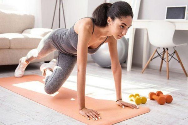 cách giảm mỡ bụng mà vẫn tăng cân, giảm mỡ bụng mà vẫn tăng cân, giảm mỡ bụng mà vẫn tăng cân an toàn, giảm mỡ bụng mà vẫn tăng cân hiệu quả, giảm mỡ bụng mà vẫn tăng cân hơn, giảm mỡ bụng mà vẫn tăng cân nhanh, giảm mỡ bụng mà vẫn tăng cân nhanh nhất, giảm mỡ bụng mà vẫn tăng cân rồi, giảm mỡ bụng mà vẫn tăng cân sau sinh, giảm mỡ bụng mà vẫn tăng cân tại nhà, giảm mỡ bụng mà vẫn tăng cân uy tín, giảm mỡ bụng mà vẫn tăng cân webtretho, giảm mỡ bụng mà vẫn tăng cân youtube, giảm mỡ bụng mà vẫn tăng cân facebook, giảm mỡ bụng mà vẫn tăng cân fb