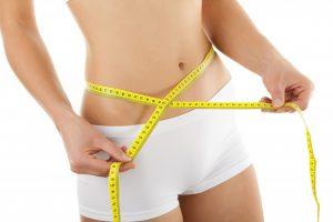 Mách nhỏ 4 cách giảm mỡ bụng mà vẫn tăng cân dành cho người gầy