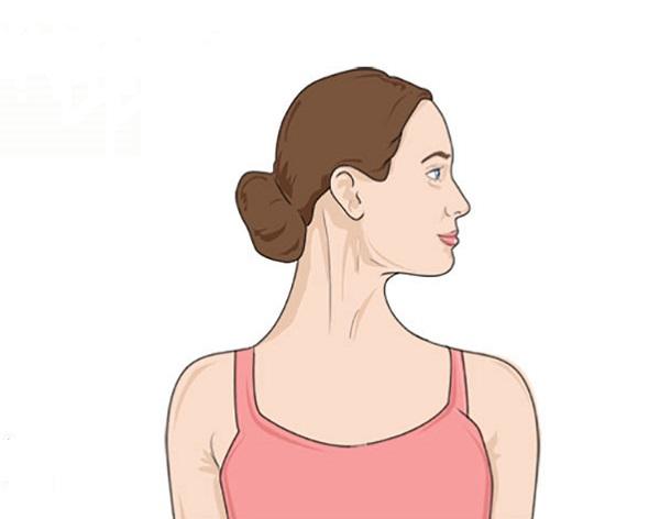 giảm mỡ cổ và vai, giảm mỡ cổ cằm, giảm mỡ cổ gáy, cách giảm béo cổ, bài tập giảm béo cổ, cách giảm béo ở cổ, cách làm giảm béo cổ, giảm béo mặt và cổ, giảm béo ở cổ, giảm béo phần cổ, cách giảm béo mặt và cổ