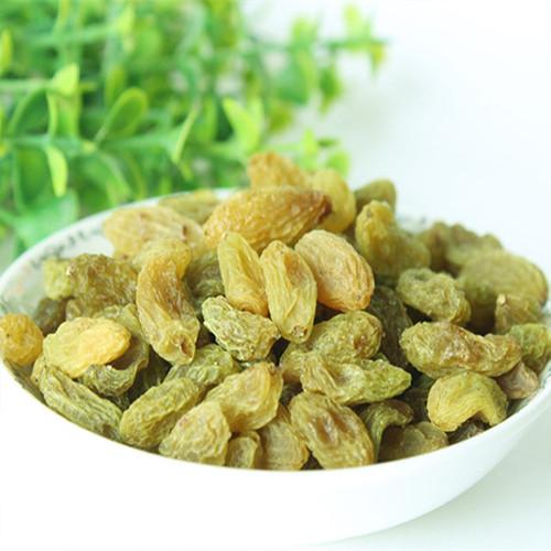 ăn nho khô có béo không, 100gr nho khô bao nhiêu calo, ăn nho khô có giảm cân không, ăn nho khô giảm cân