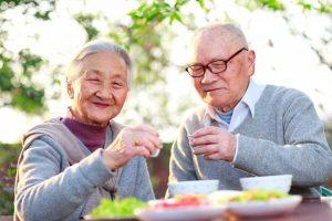 Chế độ ăn kiêng Okinawa là gì | Có giảm cân tốt không?