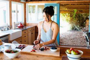Thế nào là chế độ ăn kiêng thuần chay (Vegan Diet) và cách thực hiện