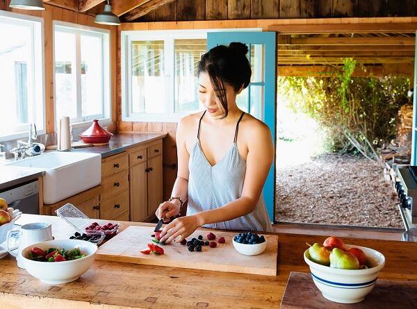 Thực đơn ăn thuần chay, Chế độ ăn thuần chay, Ăn thuần chay tươi, Chế độ ăn thực vật toàn phần, chế độ ăn thuần chay là gì, thế nào là chế độ ăn thuần chay, Chế độ ăn raw Vegan là gì, Chế độ ăn vegetarian