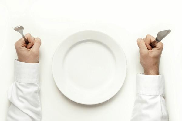 chế độ ăn thực vật toàn phần, chế độ ăn đạm thực vật, chế độ ăn plant-based, chế độ ăn thuần thực vật, chế độ ăn uống thực vật, chế độ ăn từ thực vật, chế độ ăn toàn thực vật, chế độ ăn thực vật, cách ăn whole food plant based, chế độ ăn thực vật giảm cân