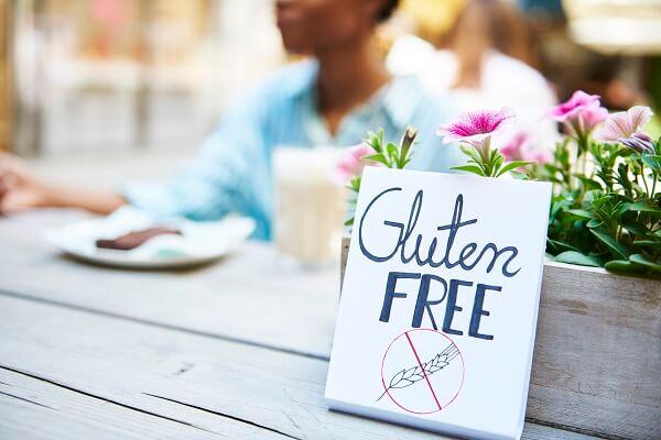 ăn uống không gluten, chế độ ăn không gluten, chế độ ăn không có gluten, thực phẩm không chứa gluten, thức ăn không chứa gluten, không chứa gluten, những thực phẩm không chứa gluten, ăn kiêng không chứa gluten có tác dụng gì, ăn kiêng không chứa gluten free, ăn kiêng không chứa gluten gi, ăn kiêng không chứa gluten gì, ăn kiêng không chứa gluten là gì, ăn kiêng không chứa gluten giảm cân an toàn, ăn kiêng không chứa gluten giảm cân hơn, ăn kiêng không chứa gluten giảm cân không, ăn kiêng không chứa gluten giảm cân là gì
