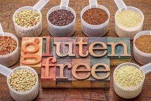 Chế độ ăn uống không có Gluten là gì, có giảm cân tốt không?