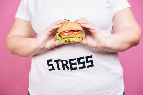 hormone kiểm soát cân nặng
