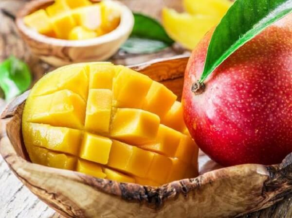 enzyme tiêu hóa giảm cân, enzyme tiêu hóa giảm cân an toàn, enzyme tiêu hóa giảm cân hiệu quả, enzyme tiêu hóa giảm cân là gì, enzyme tiêu hóa giảm cân như thế nào