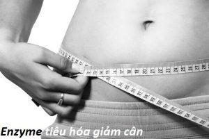 Enzyme tiêu hóa có thúc đẩy giảm cân không? Các thực phẩm cung cấp Enzyme tiêu hóa tự nhiên