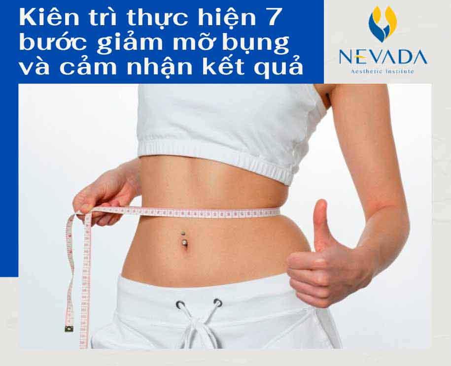 giảm béo bụng cho người gầy, cách giảm mỡ bụng cho người gầy, thực đơn giảm mỡ bụng cho người gầy, các bài tập giảm mỡ bụng cho người gầy, , ,