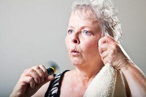 Dấu hiệu phụ nữ cần giảm cân tuổi mãn kinh và cách thực hiện hiệu quả