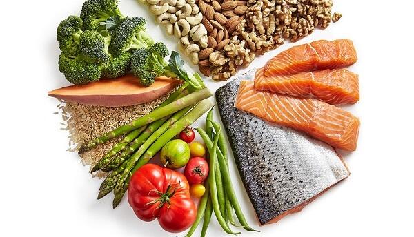giảm cân tuổi mãn kinh, giảm cân tuổi tiền mãn kinh, giảm béo bụng mãn kinh