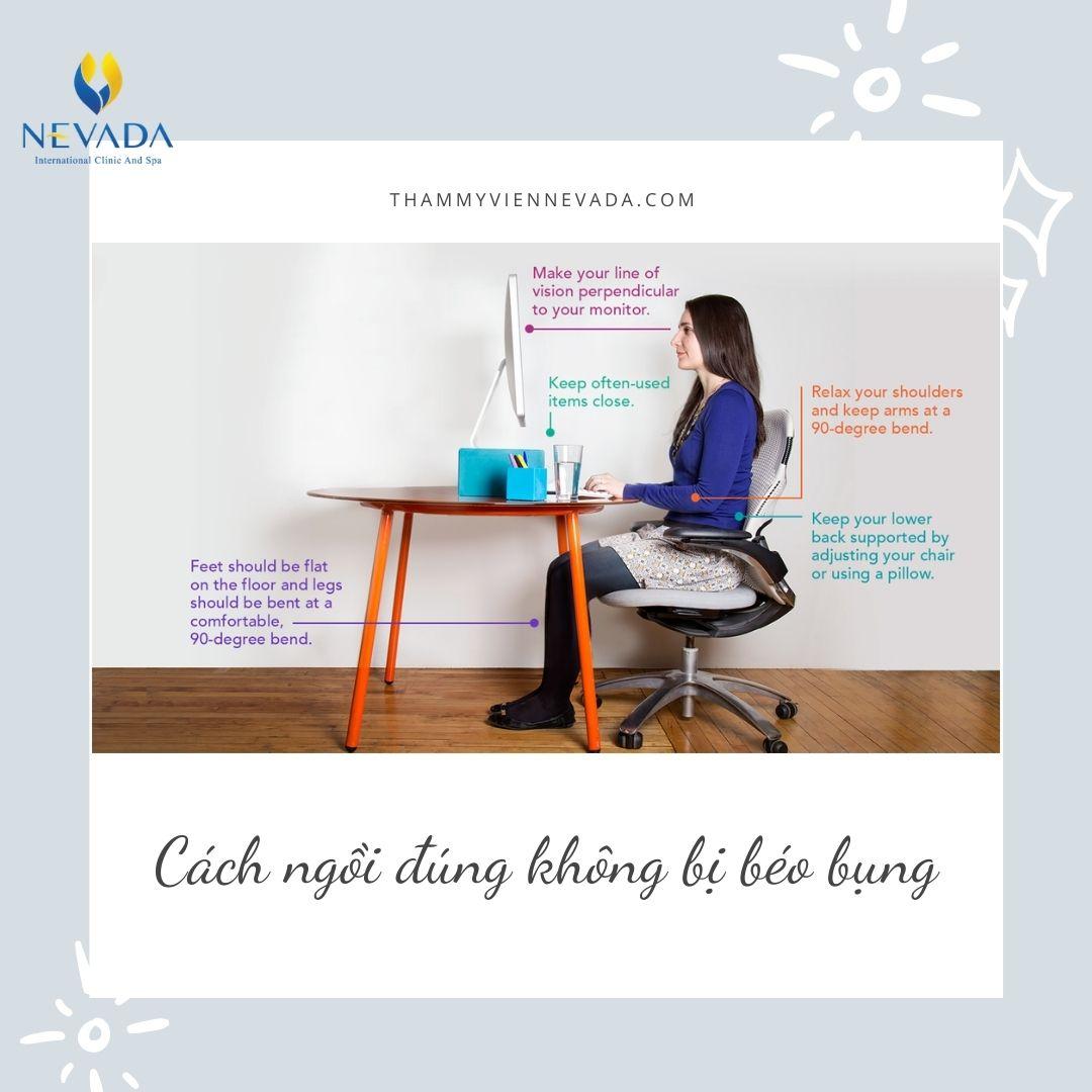 tại sao ngồi nhiều bụng to, ngồi nhiều bụng có to không, ngồi văn phòng nhiều bụng to, ngồi nhiều bụng ngấn mỡ, ngồi nhiều béo bụng, ngồi nhiều bị béo bụng, ngồi nhiều tích mỡ bụng, ngồi nhiều bụng bự, ngồi nhiều to bụng dưới, ngồi nhiều đau bụng dưới, bụng to vì ngồi nhiều