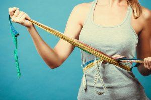 Bật mí ngay phương pháp giảm cân cho người đau dạ dày hiệu quả đỉnh nhất