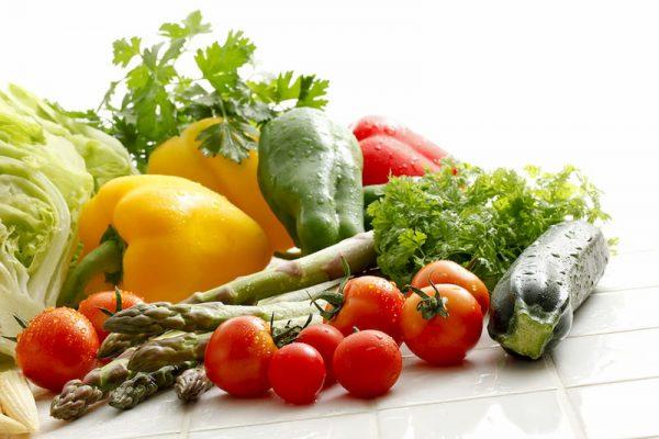 giảm cân cho người đau dạ dày, đau dạ dày có giảm cân không, giảm cân cho người đau bao tử, đau dạ dày giảm cân như thế nào, đau dạ dày bị giảm cân, đau dạ dày có giảm cân, đau dạ dày có nên giảm cân, giảm cân cho người bị đau dạ dày, giảm cân khi bị đau dạ dày, ăn kiêng giảm cân cho người đau dạ dày, đau dạ dày có nên uống trà giảm cân, giảm cân với người đau dạ dày, giảm cân không đau dạ dày, giảm cân khi đau dạ dày, phương pháp giảm cân cho người đau dạ dày