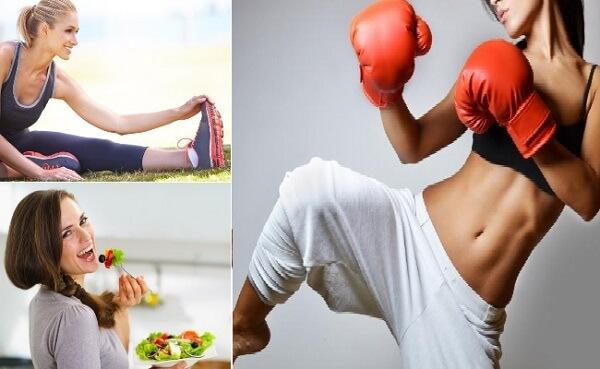 trao đổi chất với giảm cân, trao đổi chất giúp giảm cân, trao đổi chất có giảm cân không, trao đổi chất giảm cân, tăng cường trao đổi chất giảm cân, quá trình trao đổi chất giảm cân, giảm cân bằng trao đổi chất