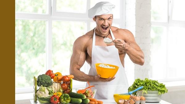 chế độ if giảm cân, nhịn ăn gián đoạn giảm cân, nhịn ăn gián đoạn nên ăn gì, nhịn ăn gián đoạn giảm mỡ bụng, nhịn ăn gián đoạn theo cơ địa, cách if giảm cân, giảm cân if 16/8, nhịn ăn gián đoạn webtretho, nhịn ăn gián đoạn bao lâu, phương pháp if giảm cân, giảm cân bằng intermittent fasting, nhịn ăn gián đoạn là gì, nhịn ăn gián đoạn đúng cách, nhịn ăn gián đoạn giảm mỡ, nhịn ăn gián đoạn có tác dụng gì, nhịn ăn gián đoạn có tốt không, nhịn ăn gián đoạn thành công, nhịn ăn gián đoạn là như thế nào, nhịn ăn gián đoạn như thế nào, sách nhịn ăn gián đoạn, phương pháp nhịn ăn gián đoạn 16/8, giảm cân if 18/6, if giảm cân là gì, giảm cân bằng if, cách giảm cân bằng if, giảm cân bằng phương pháp if, giảm cân kiểu if, chế độ if giảm cân là gì, giảm cân theo if, giảm cân theo chế độ if, cách giảm cân intermittent fasting, giảm cân kiểu intermittent fasting, giảm cân theo intermittent fasting, chế độ ăn if 16/8, Thực đơn giảm cân IF, Review chế độ ăn IF, intermittent fasting 20/4 là gì, if 20/4