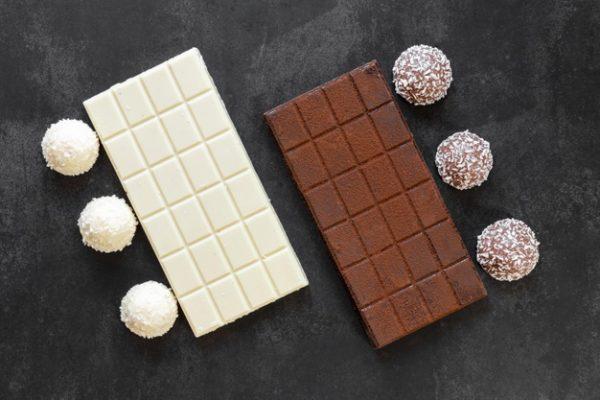 ăn socola có béo không, socola bao nhiêu calo, ăn socola có mập không, socola đen bao nhiêu calo, socola có béo không, socola có bao nhiêu calo, socola tăng cân, socola có giảm cân không, ăn socola trắng có béo không, socola đen có béo không, chocolate có béo không, uống socola có béo không, socola ăn có béo không, ăn nhiều sôcôla có béo không, ăn socola sữa có béo không