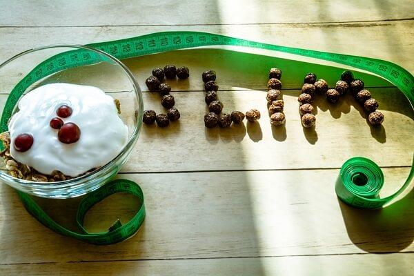 sữa chua hy lạp giảm cân, cách làm sữa chua hy lạp giảm cân, giảm cân với sữa chua hy lạp, sữa chua hy lạp có giảm cân không, cách ăn sữa chua hy lạp giảm cân, thực đơn giảm cân với sữa chua hy lạp