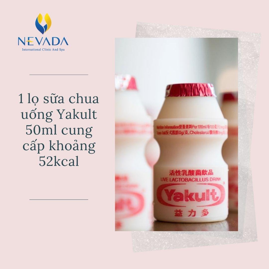 Uống Yakult có tăng cân không, sữa chua uống yakult có béo không, uống yakult có béo không, Uống Yakult có mập k, Uống Yakult bao nhiêu 1 ngày, Nên uống Yakult khi nào, Người lớn uống Yakult, Nên uống Yakult hay Probi, Sữa chua uống Yakult cho bé máy tuổi, sữa chua uống yakult bao nhiêu calo, sữa chua uống yakult uống khi nào, sữa chua uống yakult nhật bản, cách làm sữa chua uống yakult, tác dụng của sữa chua uống yakult, sữa chua uống yakult có tốt không, uống yakult đúng cách, uống yakult lúc nào tốt nhất, uống yakult nhiều có tốt không, uống yakult có tác dụng gì, uống yakult lúc nào, uống yakult vào lúc nào, uống yakult bị đau bụng, uống yakult trước khi ăn sáng, uống yakult trước hay sau bữa ăn