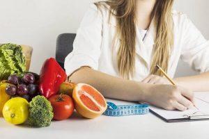 Lưu ý tập luyện theo chế độ ăn Keto giảm cân an toàn và hiệu quả