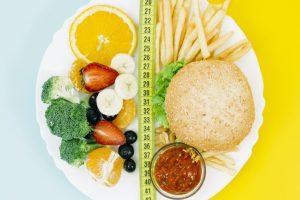 Top 25 thức ăn giảm mỡ bụng hiệu quả nhất – Lưu lại thật nhanh cho thực đơn ăn kiêng giảm cân cấp tốc