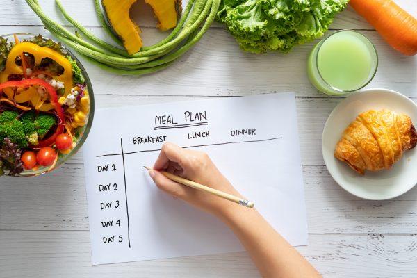 thực đơn 1000 calo mỗi ngày, thực đơn 1000 calo 1 ngày, bữa ăn 1000 calo, thực đơn 1000kcal 1 ngày, thực đơn chứa 1000 calo mỗi ngày, thực đơn nạp 1000 calo mỗi ngày