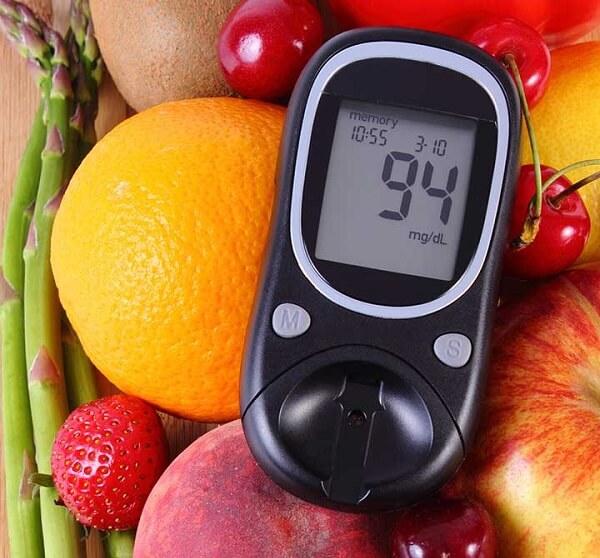 bị tiểu đường có giảm cân không, cách giảm cân cho người tiểu đường, thực đơn giảm cân cho người tiểu đường, thực đơn giảm cân cho người bị tiểu đường, giảm cân dành cho người tiểu đường, cách giảm cân cho người bị tiểu đường, chế độ ăn giảm cân cho người tiểu đường, giảm cân cho người bị tiểu đường, cách giảm cân cho người bệnh tiểu đường, chế độ giảm cân cho người tiểu đường
