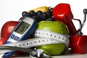 Xây dựng danh sách thực đơn giảm cân cho người bị tiểu đường tốt nhất