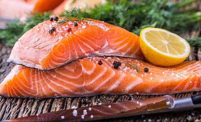 chất béo tốt giảm cân, chất béo tốt cho giảm cân, chất béo tốt cho keto, chất béo tốt và xấu, chất béo tốt có trong thực phẩm nào, chất béo tốt và không tốt, chất béo tốt có tác dụng gì, chất béo tan tốt trong anilin, thức ăn chứa chất béo tốt, chất béo tốt và chất béo xấu, chất béo bão hòa tốt hay xấu, bổ sung chất béo tốt cho cơ thể, chất béo không bão hòa tốt hay xấu, chất béo bão hòa nào tốt, thực phẩm có chất béo tốt, chất béo tốt dầu ô liu, chất béo trong dừa có tốt không, chất béo tốt có ở đâu, hạt điều chất béo tốt, chất béo hạt điều có tốt không, chất béo tốt gồm những gì, phô mai là chất béo tốt hay xấu, mỡ cá là chất béo tốt hay xấu, lòng đỏ trứng là chất béo tốt hay xấu, chất béo tốt là chất béo gì, loại chất béo nào tốt cho sức khỏe, chất béo tốt cho người tập gym