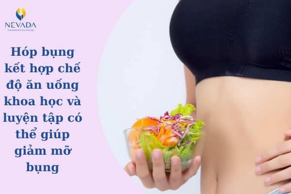 hóp bụng giảm mỡ, cách hóp bụng giảm mỡ, hóp bụng có làm giảm mỡ bụng không, hóp bụng có giảm mỡ bụng không, hóp bụng có giảm mỡ bụng, hóp bụng có làm giảm mỡ bụng, tập hóp bụng giảm mỡ, giảm mỡ bụng bằng cách hóp bụng, hóp bụng có giúp giảm mỡ bụng, hóp bụng để giảm mỡ bụng, phương pháp hóp bụng giảm mỡ, thường xuyên hóp bụng có làm giảm mỡ bụng không