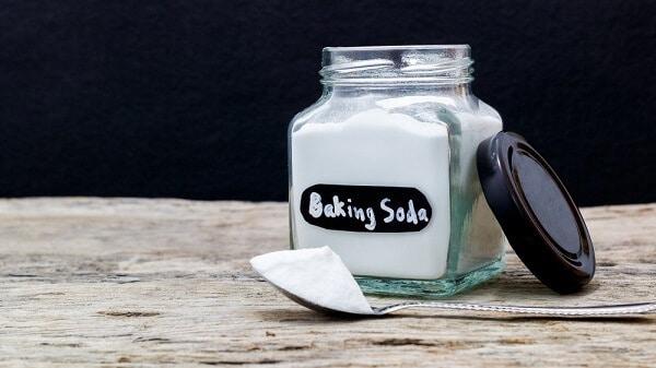 uống baking soda giảm cân, giảm cân bằng baking soda, baking soda có giảm cân không, giảm cân cấp tốc với baking soda, tác dụng giảm cân của baking soda, giảm cân với baking soda