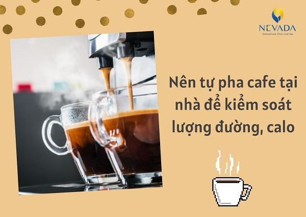 1 ly cà phê sữa bao nhiêu calo, cà phê sữa bao nhiêu calo, 1 ly cafe sữa bao nhiêu calo, một ly cafe sữa đá bao nhiêu calo, một ly cà phê sữa đá bao nhiêu calo, Uống cafe sữa có béo không, Uống cà phê sữa có tốt không, Uống cà phê sữa có béo không, Cách uống cafe giảm cân nhanh và hiệu quả