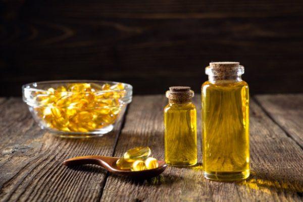 dầu cá có giảm cân không, uống dầu cá có giảm cân không, dầu cá có tác dụng giảm cân không, Uống dầu cá có tăng cân không, Dầu cá hồi giúp tăng cân, An đầu cá hồi có mập không, Cách uống dầu cá tăng cân, dầu cá bao nhiêu calo, Uống dầu cá đúng cách, Omega 3 có tác dụng gì, Calo trong mỡ cá, omega-3 giảm mỡ nội tạng, uống dầu cá có tác dụng gì, uống dầu cá có tốt không, uống dầu cá có đẹp da ko, uống dầu cá có giảm cân không, uống dầu cá có sáng mắt không, uống dầu cá có mập ko, uống dầu cá có bổ mắt không, uống dầu cá có bị mụn không, uống dầu cá có nổi mụn không, uống dầu cá có bị táo bón, bà bầu uống dầu cá có tốt không