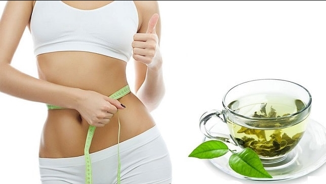 uống lá gì để giảm mỡ bụng, uống lá cây gì để giảm mỡ bụng, các loại lá uống giảm mỡ bụng, lá uống giảm mỡ bụng, uống lá gì giảm mỡ bụng, uống trà gì để giảm mỡ bụng, uống trà gì giảm mỡ bụng