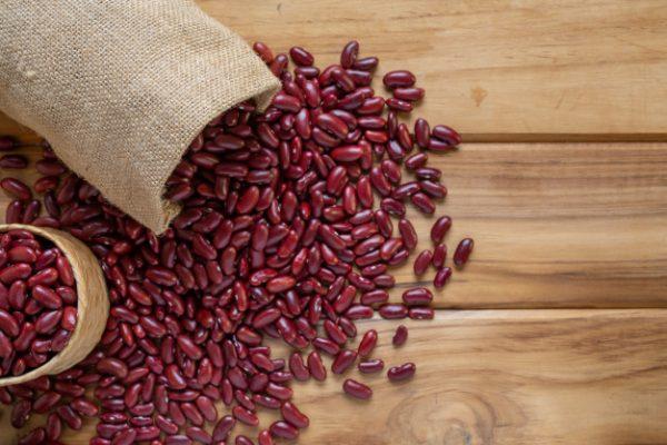 giảm cân bằng đậu đỏ, đậu đỏ có giảm cân không, cháo đậu đỏ bao nhiêu calo, đậu đỏ giảm mỡ bụng, gạo lứt đậu đỏ giảm cân, cách nấu cháo đậu đỏ giảm cân, bột đậu đỏ giảm cân, ăn đậu đỏ giảm cân, ăn đậu đỏ có giảm cân không, cách giảm cân bằng đậu đỏ, cách nấu đậu đỏ giảm cân, nước đậu đỏ rang giảm cân, 100g đậu đỏ bao nhiêu calo