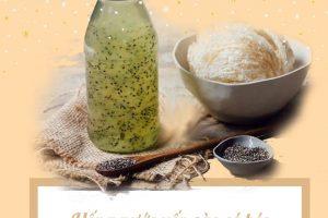 Uống nước yến sào có béo không? – Câu trả lời chính xác từ chuyên gia dinh dưỡng