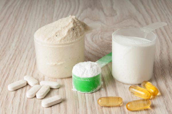 uống sữa protein giảm cân cho nữ, uống sữa protein giảm cân của nhật, uống sữa lắc protein giảm cân, uống sữa whey protein giảm cân, uống sữa protein có tốt không, có nên uống sữa protein