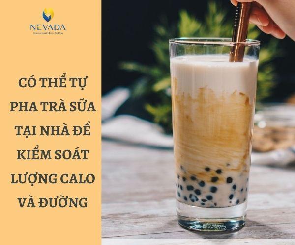 trà sữa bao nhiêu calo, uống trà sữa có mập không, calo trong trà sữa, trà sữa có bao nhiêu calo, uống trà sữa có béo không, calo trong 1 cốc trà sữa, lượng calo trong trà sữa trân châu, uống trà sữa bao nhiêu calo, 100ml trà sữa bao nhiêu calo, calo trong trà sữa trân châu
