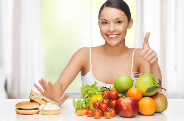 cách ăn uống thoải mái mà không tăng cân, Ăn thoải mái mà không sợ mập, Bí quyết ăn nhiều mà không béo, Làm sao để ăn nhiều mà không béo bụng, Bí quyết ăn không tăng cân, Ăn vặt gì không tăng cân, Những món ăn không tăng cân
