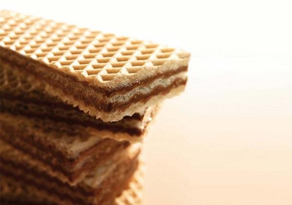 bánh kem xốp bao nhiêu calo, bánh xốp bao nhiêu calo, ăn bánh kem xốp có mập không, ăn bánh xốp có béo không, calo trong bánh xốp