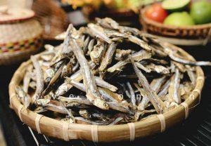 cá khô bao nhiêu calo, ăn cá khô có béo không, cá khô chiên bao nhiêu calo, cá chỉ vàng bao nhiêu calo, 100g cá khô bao nhiêu calo, khô cá bao nhiêu calo, khô chiên bao nhiêu calo, cá khô chứa bao nhiêu calo, calo trong cá khô, ăn cá khô có mập không, cá chỉ vàng khô bao nhiêu calo, cá mắm bao nhiêu calo, cá khô có bao nhiêu calo, calo trong cá chỉ vàng khô, cá chỉ vàng nướng bao nhiêu calo, 100g cá chỉ vàng khô bao nhiêu calo