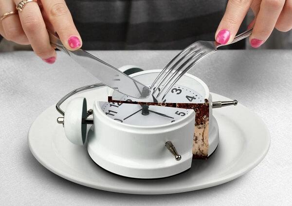 ăn chậm giảm béo, ăn chậm nhai kỹ giảm cân, ăn chậm nhai kỹ có giảm cân không, ăn chậm giúp giảm cân