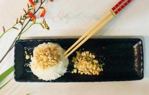 calo cơm trắng, một bát cơm trắng bao nhiêu calo, ăn cơm trắng có mập không, ăn cơm trắng có béo không, 1 chén cơm trắng chứa bao nhiêu calo