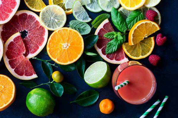 ăn chua có giảm cân không, ăn đồ chua có giảm cân không, ăn chua có giảm cân, ăn đồ chua có giảm cân, ăn chua nhiều có giảm cân không, ăn nhiều đồ chua có giảm béo không, ăn đồ chua giảm cân